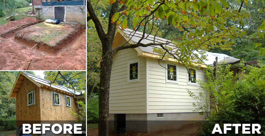 before-after-room-addition